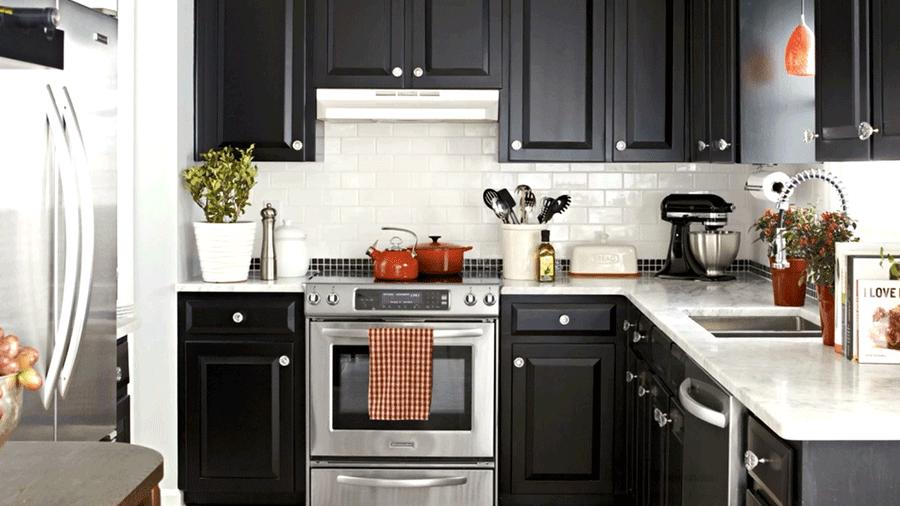 Sebagai Wanita Bekerjaya Saji Pasti Masa Di Dapur Semakin Terhad Kadang Kala Seharian Tidak Menjenguk Pun Ke Untuk Memasak